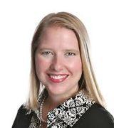 Shannon Register, Agent in Spring, TX