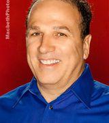 Philip Bellacicco, Agent in Orlando, FL