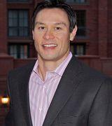 Brad Yoshimi…, Real Estate Pro in Denver, CO