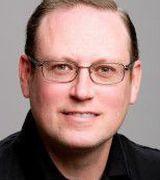 Alex Sverdlik, Real Estate Pro in Monrovia, CA