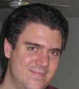 Seth Sekeres, Agent in Clearwater, FL