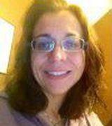 Rochelle Mortensen, Agent in Plano, TX