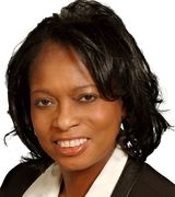 Alice James, Real Estate Pro in Baton Rouge, LA