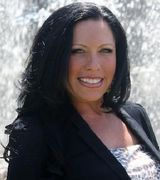Jenny Cameron, Real Estate Pro in Bakersfield, CA