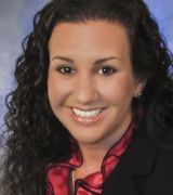 Christina Cavins, Agent in Washington Township, OH