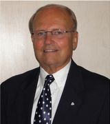 Geoffrey Matherson, Real Estate Agent in West Islip, NY