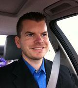 Profile picture for Brice Semrad