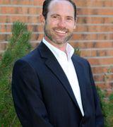 Ryan Buckley, Real Estate Pro in Littleton, CO