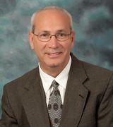 Jeff Vickery, Agent in Punta Gorda, FL
