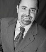 Joe Fasone, Real Estate Agent in Milford, CT