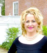 Judy Springer, Real Estate Agent in christiana, DE