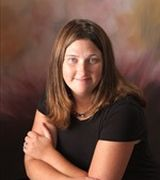 Kandice Deavers, Agent in Green Bay, WI
