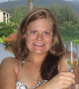 Sheila Chest…, Real Estate Pro in Denver, CO