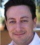Jeff Devorkin, Agent in Scottsdale, AZ
