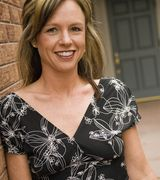 Trisha Grose, Real Estate Pro in Littleton, CO