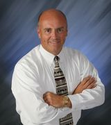 Mike Eilander, Agent in Ankeny, IA