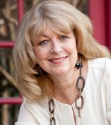 Profile picture for Mary Ann Avery