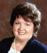 Lynda Moore, Agent in Spring City, TN