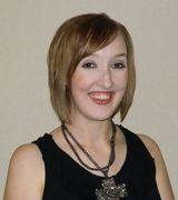 Kristin Jenn…, Real Estate Pro in Mineral Wells, TX