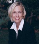 Nancy Kimberling, Real Estate Agent in Edmond, OK