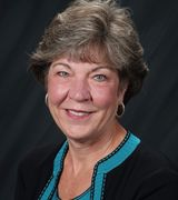 Diane Mitchell, Real Estate Agent in Nyack, NY