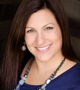 Holly Connors, Real Estate Agent in Chicago, IL