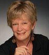 Elizabeth  C…, Real Estate Pro in Denver, CO
