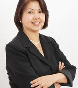 Jane Pacheco, Real Estate Pro in Fremont, CA