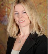 Profile picture for Briana Gore