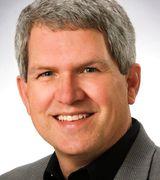 Howard Hoffm…, Real Estate Pro in Zionsville, IN