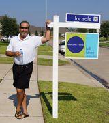 Bill Ishee, Real Estate Pro in Katy, TX