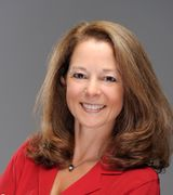 Kim Sandberg, Real Estate Agent in Ponte Vedra, FL