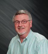 Jim Carroll, Real Estate Pro in Friday Harbor, WA