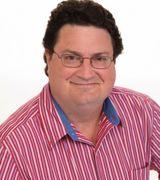 Patrick Adams, Real Estate Agent in Las Vegas, NV