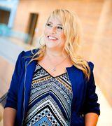 Profile picture for Jennifer Brown