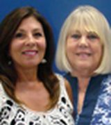 Profile picture for Joanne Delong and Pam Christy