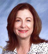 Sandra Pecoraro, Agent in Mandeville, LA