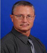 David W. Gra…, Real Estate Pro in Spring Hill, TN
