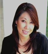 Ann Lee, Real Estate Pro in Clovis, CA