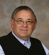 Harold Burkh…, Real Estate Pro in Greencastle, PA
