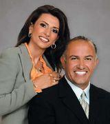 Farah & Mo Bani-Taba, Real Estate Agent in San Jose, CA