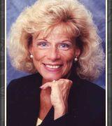 Judy Serhus, Real Estate Agent in Holmdel, NJ