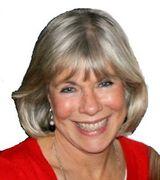 Gayle Sabol,…, Real Estate Pro in Leominster, MA