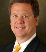David  Seaver, Agent in Greenville, SC