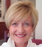 Margaret Canfield, Agent in Lake Geneva, WI