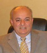 Profile picture for Simone Grimaldi