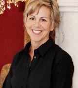 Kathy Leimkuhler, Real Estate Agent in Orange, CA