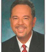 Ron Teixeira, Real Estate Agent in Rancho Palos Verdes, CA