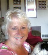 Sue Ness, Real Estate Pro in Olympia, WA