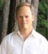 David Lelak, Real Estate Pro in Canton, GA